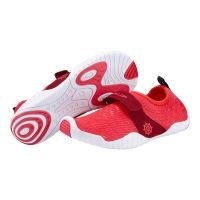 BALLOP WATER SHOES INDOOR SHOES PATROL