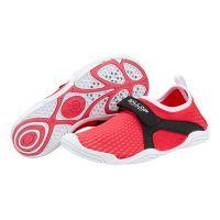 BALLOP WATER SHOES TYPHOON Indoor/Outdoor shoes