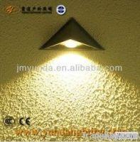 High Luminous Efficiency Track Metal Halide light