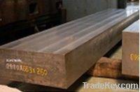 Excellent Mirror Polishability Steel