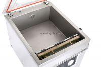 DZ-350 gas flush large chamber nitrogen vacuum sealer
