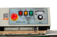 FR-770 continuous band sealer