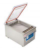 DZ-260 Table type food saver vacuum packing machine