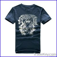 factory direct price wholesale custom new design t shirt