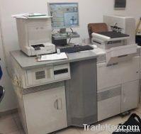 Used Noritsu QSS 3501
