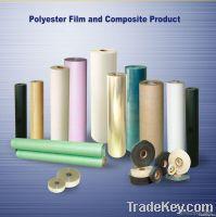 DMD Composites paper