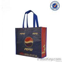 Kraft paper bag, gift paper bag, shopping bag(ORDER 100000 PCS)