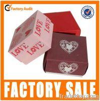 Paper Boxes|Gift box|Paper bag|Paper storage box|Paper shoe box