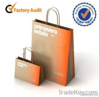 Paper bag|Kraft paper bag|Paper bag OEM