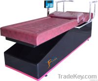 Toning Table