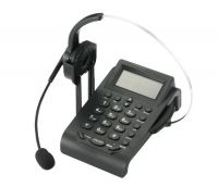 call center dialpad