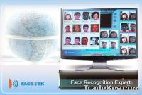 FACE-TEK NotiFace II Software