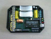 Marathon AVR SE350 MECC-ALTE AVR SR7 AVR UVR6  2KW  AVR  5KW AVR