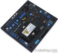 stamford  voltage regulator AVR SX460 SX440  AS440 MX341 MX321 AS480