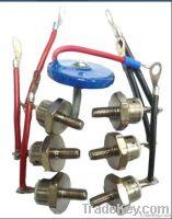 rectifier 33025777  diode ssayec432  RSK1001 RSK2001 RSK5001 RSK6001
