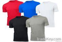 mens t-shirt short sleeve