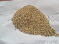 Kresoxim-methyl