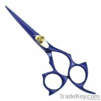 Color Paper coated scissor