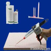 Quartz Surface Glue Adhesive Used for Quartz Surface