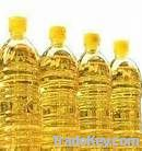 Refined Grade A Sunflower Oil