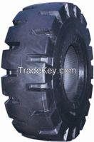 L-5 OTR tyre 23.5-25