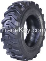 R4 backhoe tire 16.9-28