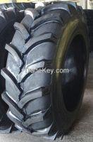 R1 tractor tire 20.8-38