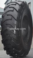 17.5-25 G2 OTR tire