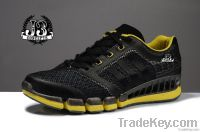 J3 New Man Athletic Shoes!New style!More soft!Hot sale!
