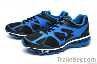fashio shoes sport shoes new shoes