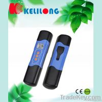 PH-099 Waterproof pH/ORP/Temperature Meter
