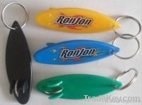promotional gift bottle opener company logo customized is welcome