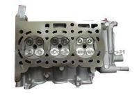 Cylinder Head for NissanTB42 11041-03J85,11041-VB500