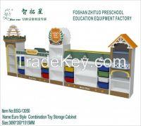 Children Cabinet