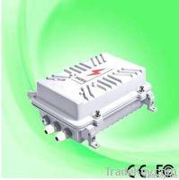 transformer outage alarm G31