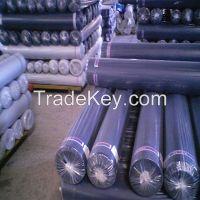 600D PU/PVC coated fabric for bags/Origin China