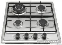 Gas stove CS-624/ 634