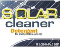 SOLAR CLEANER DETERGENT