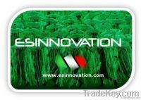 ESINNOVATION SOLAR CLEANER