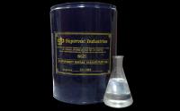 Premium Quality Synthetic Rotary Vacuum Pump Oil : SV-77