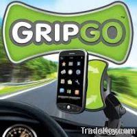 Gripgo Grip Go as seen on TV