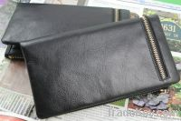 wallet 51014