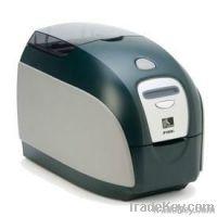 Zebra P100i Value Class ID Card Printer