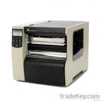 Zebra 220Xi4 Industrial Thermal Transfer Printer