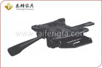 Foshan Taifeng Swivel Chair mechanism tilt mechanism TF002S