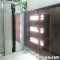 ESD PVC (Antistatic PVC)