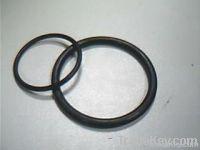 O ring   Seals
