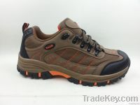 men's treking hiking shoes