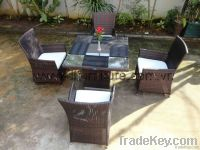 poly rattan furniture, outdoor furniture, rattan furniture