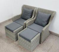 poly rattan furniture, outdoor furniture, rattan furniture